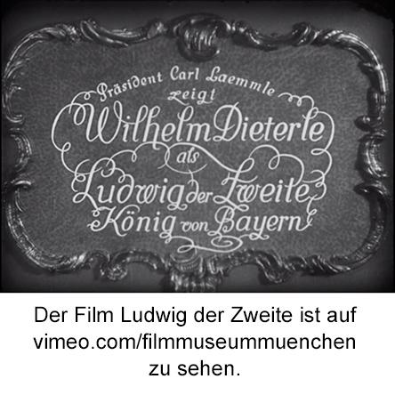 Leopold Kino München Programm